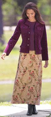 modesty_clothing_1.jpg