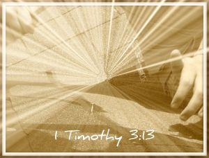 1_Tim_3_13