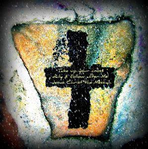 Cross_Elvis_Wall2